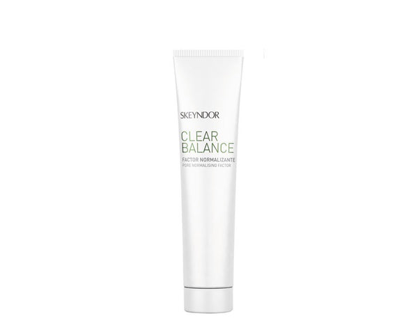Clear Balance Pore Normalising Factor 75ml