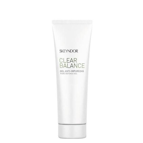 Clear Balance Pure defence gel 50ml