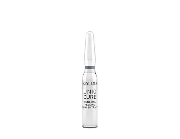 Uniqcure Renewal Peeling Concentrate 7amp x 2ml