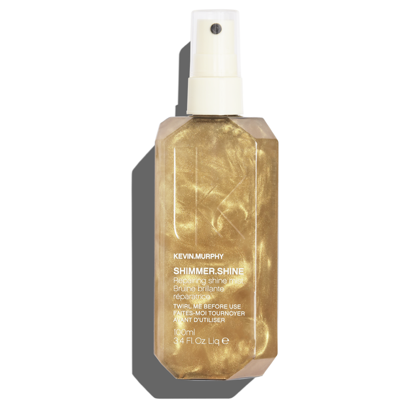 Shimmer Shine Spray 100ml