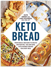 Load image into Gallery viewer, Keto Bread