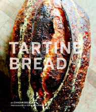 Load image into Gallery viewer, Tartine Bread