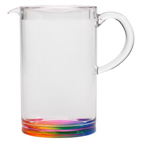 Merritt International Rainbow Acrylic Ra