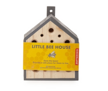 Load image into Gallery viewer, Little Bee House
