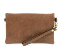 Load image into Gallery viewer, Kate Crossbody Clutch