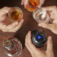 Load image into Gallery viewer, 8 Ball Drinking Game