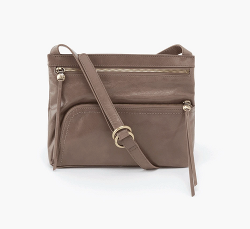 Shadow Cassie Crossbody Bag