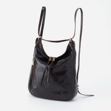 Load image into Gallery viewer, Merrin Bag Black
