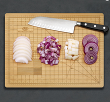 Load image into Gallery viewer, Ocd Chef Cutting Boards