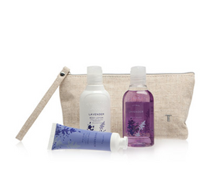 Travel Gift Set