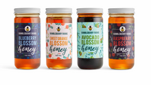 Load image into Gallery viewer, Bumbleberry Farms Artisanal Honey