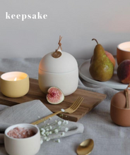 Load image into Gallery viewer, Firefly Keepsake 12oz Candles