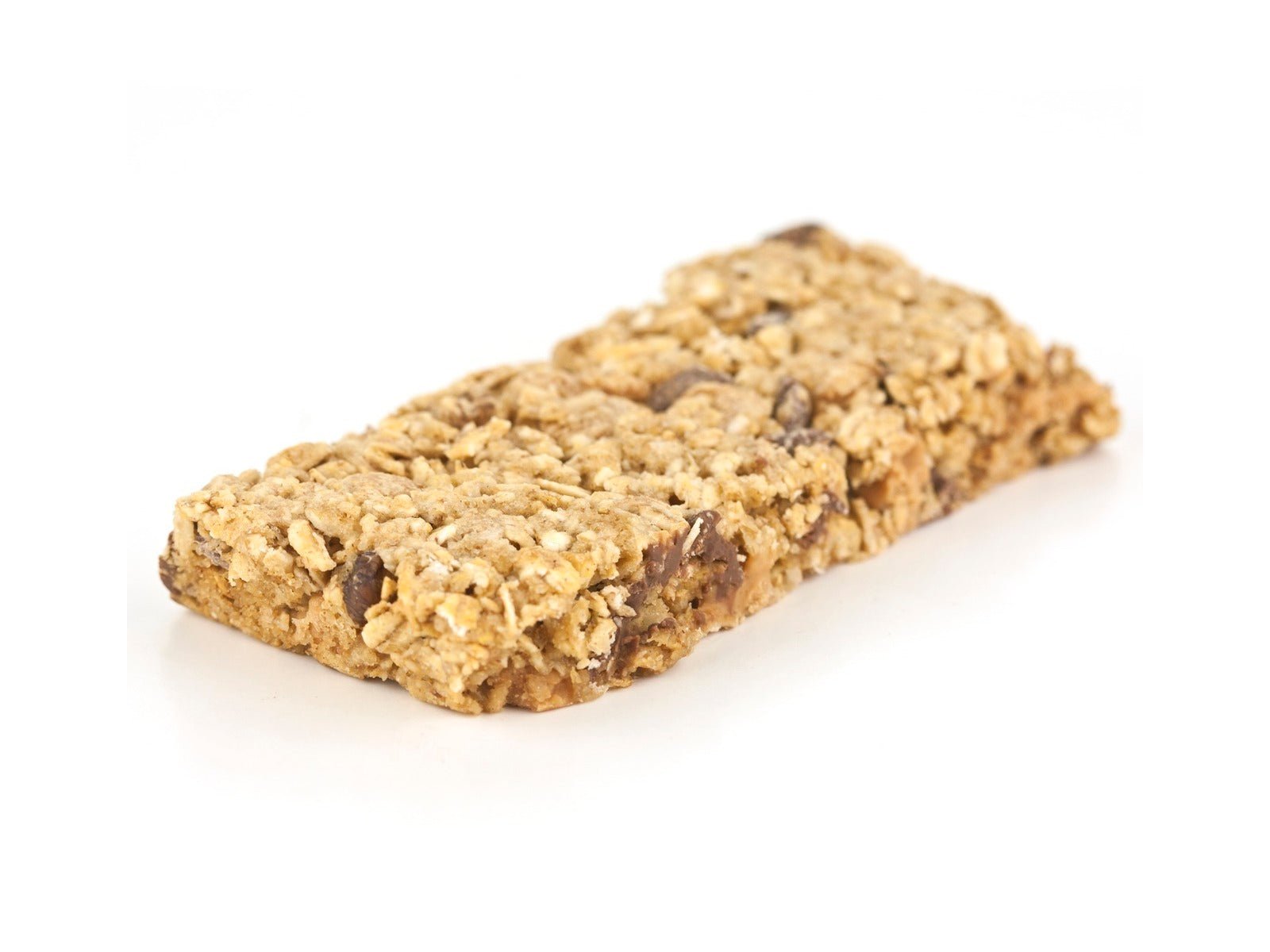 Granola Bar - Peanut Butter Chocolate Chip