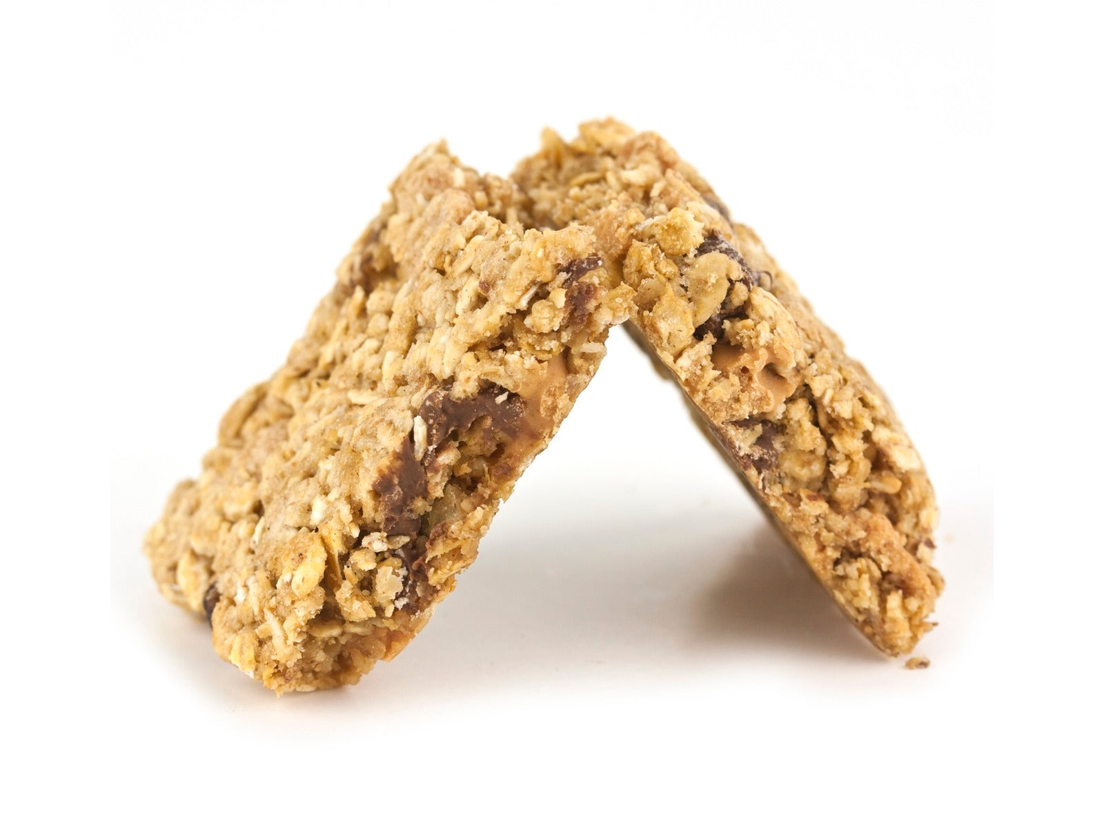 Amish - Granola Bar - Peanut Butter Chocolate Chip