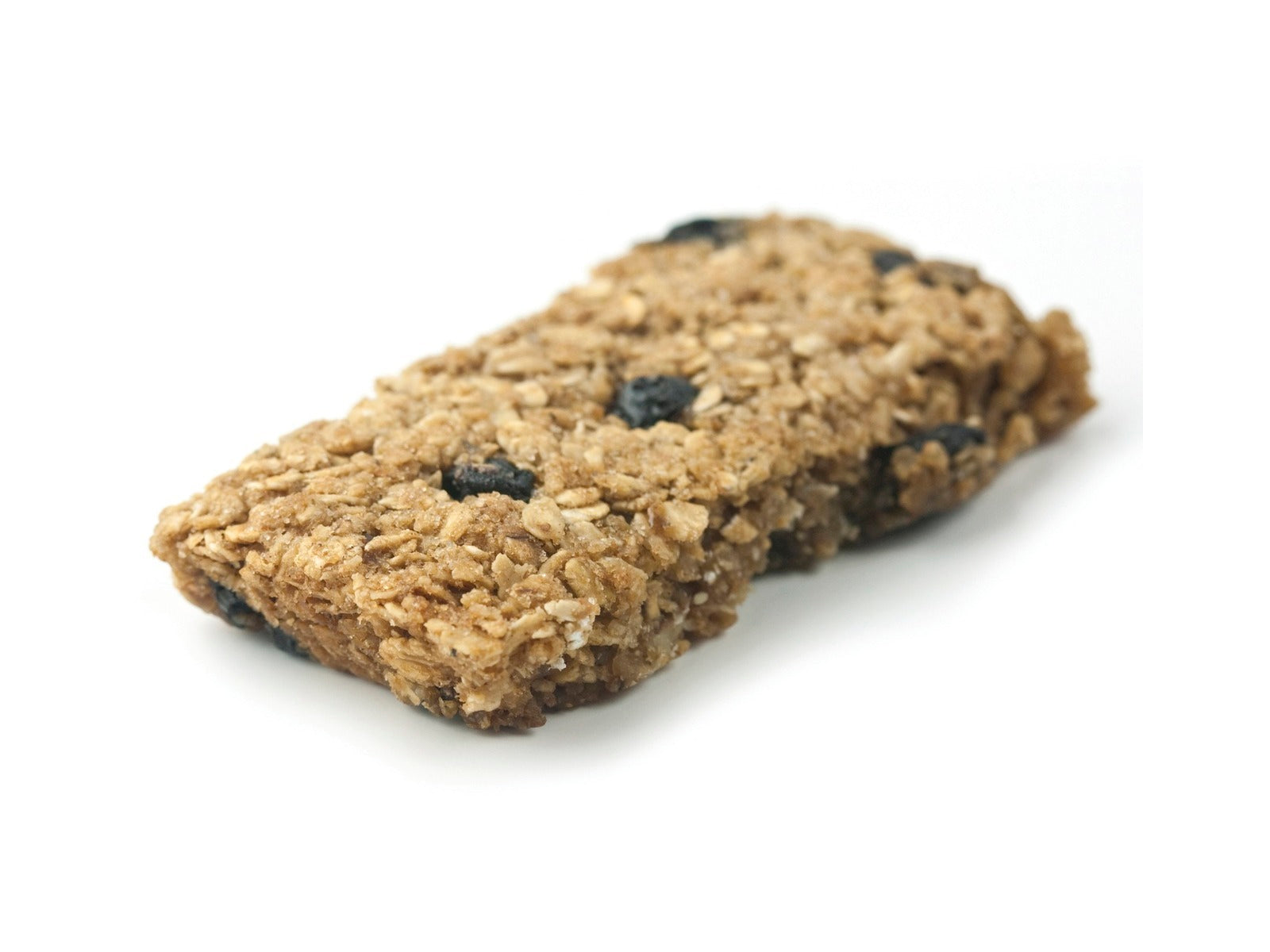 Granola Bar - Blueberry