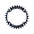 Chainring 104 BCD