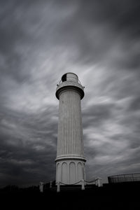 lighthouse-wollongong-nathan-mccoll-photography