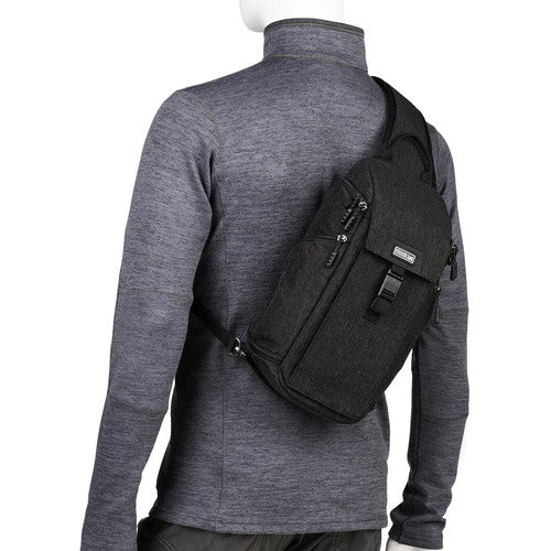 ThinkTank Urban Access 8 Sling