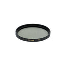 Promaster 95mm Circular Polarizer - HGX Filter