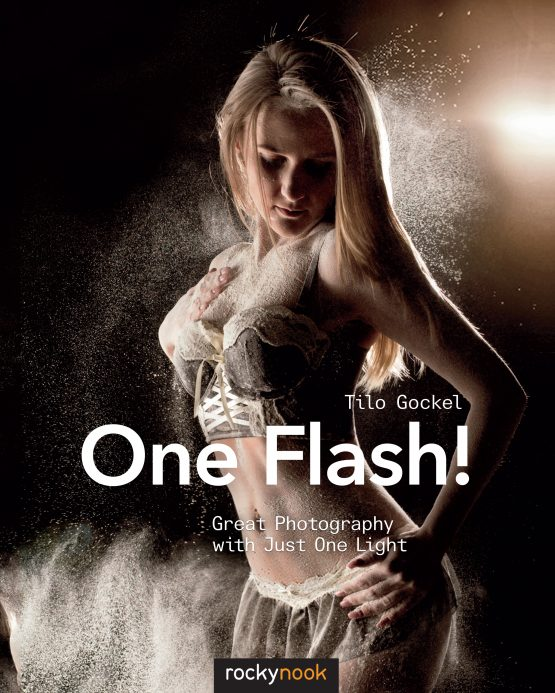 One Flash!