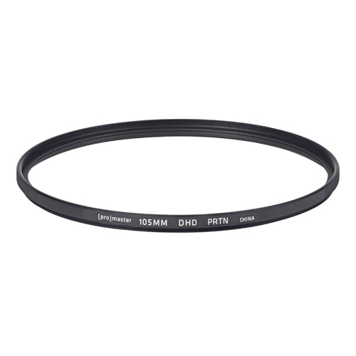 Promaster 105mm Protection - Digital HD Filter
