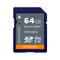 Promaster Advanced 64GB SDXC Card