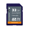 Promaster Advanced 32GB SDHC Card