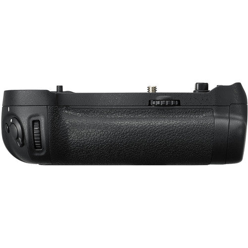 Nikon MB-D18 Battery Grip for D850