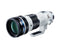 Olympus MFT 150-400mm F4.5 TC1.25x IS PRO Lens