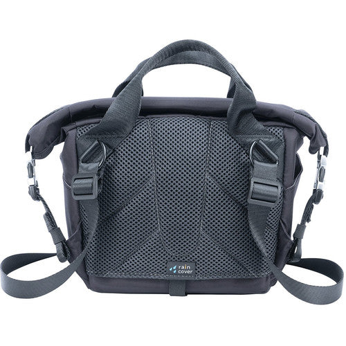 Vanguard VEO Flex 18M Bag [Black]