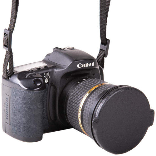 Optech Envy Camera Strap [Black]