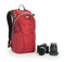 Mindshift Gear SidePath Sling Bag [Cardinal Red]