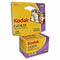 Kodak GOLD 200 35mm 24EXP - Single Roll (Carded)