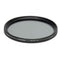 Promaster 77mm Circular Polarizer - Digital HD