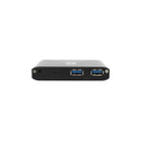 Promaster USB 3.0 Multi Card Reader