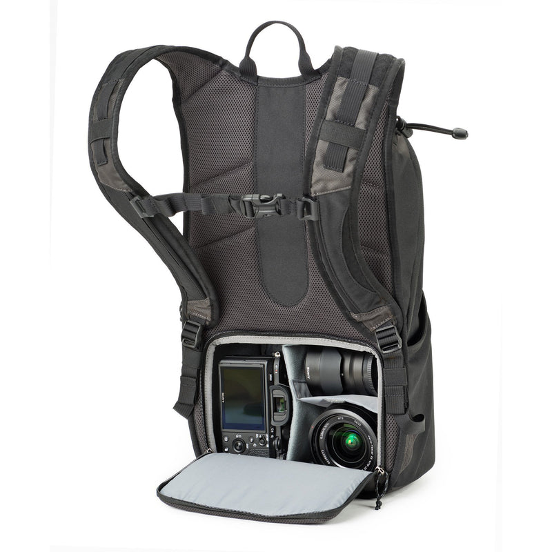Mindshift Gear SidePath Sling Bag [Charcoal]