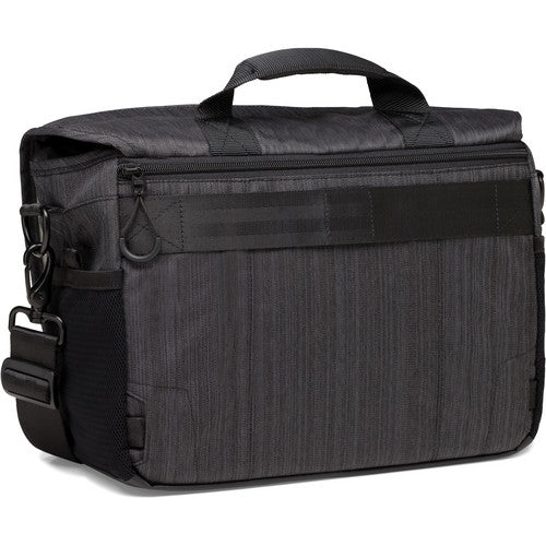 Tenba DNA 11 Bag [Graphite]
