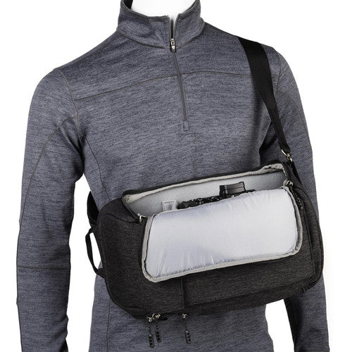 ThinkTank Urban Access 10 Sling