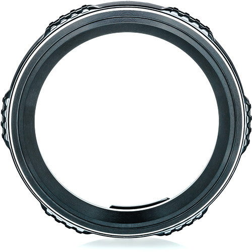 Olympus Tough TG-5 Front Lens Ring