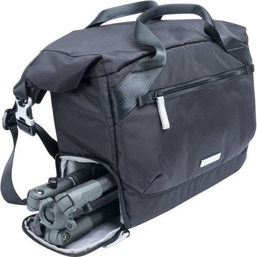 Vanguard VEO Flex 35M Bag [Black]