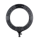 Promaster Specialist LEDR600B 18'' LED Bi-Color Ringlight