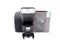 Nissin i60a Flash for Four Thirds #6528
