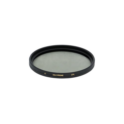 Promaster 55mm Circular Polarizer - HGX Filter