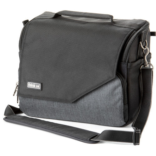 ThinkTank Mirrorless Mover 30i [Pewter]