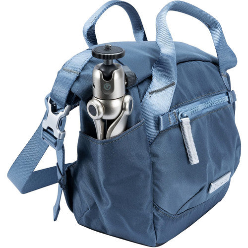 Vanguard VEO Flex 18M Bag [Blue]