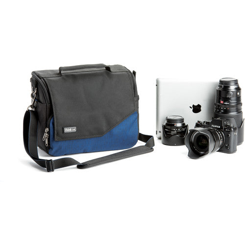 ThinkTank Mirrorless Mover 30i [Dark Blue]
