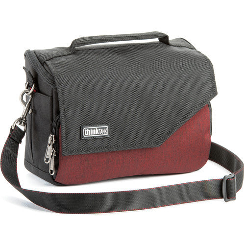 ThinkTank Mirrorless Mover 20 [Deep Red]
