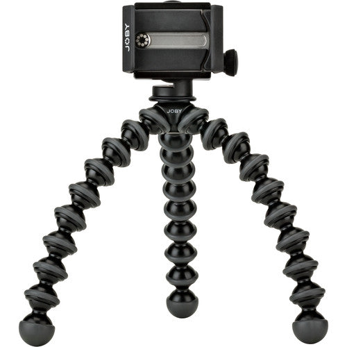 Joby GripTight Stand Pro
