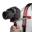 Promaster DSLR Shoulder Support