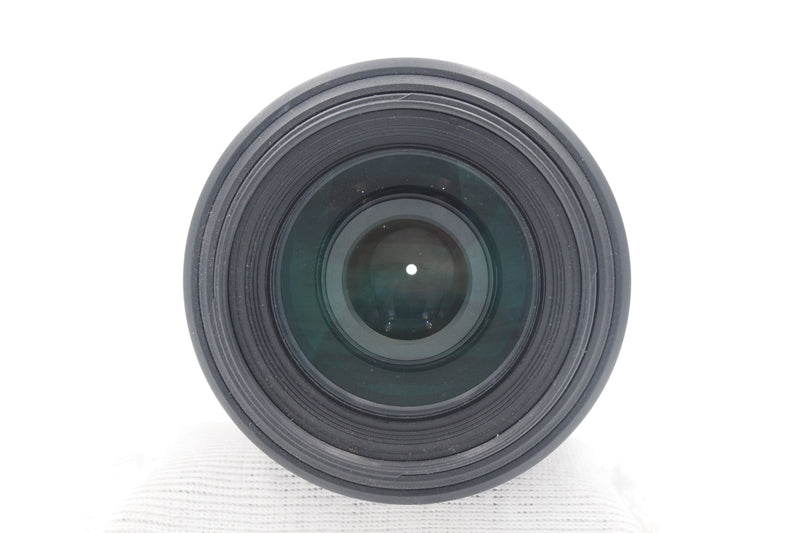 Used Sony SAL 55-200mm f/4-5.6 Lens